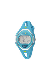 Timex - Ironman Sleek 50 Mid-Size Silicone Strap