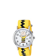 Timex - Weekender X Peanuts Nylon Slip-Through Strap