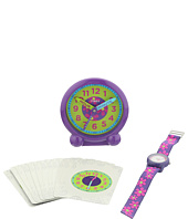 Timex - Time Machines Time Teaching Toolkit