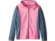 Gem Pink/Blue Wing Teal Heather