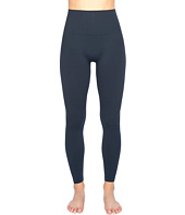 Spanx - Seamless Print Leggings