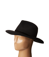Lack of Color - The Lui Wool Felt Fedora
