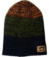 Appaman Kids - Brady Hat (Infant/Toddler/Little Kids/Big Kids)