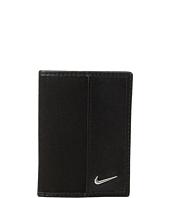 Nike - Nylon Cardfold