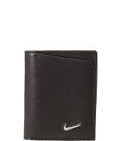 Nike - Trifold Wallet