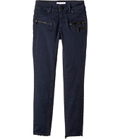 DL1961 Kids - Chloe Skinny Jeans in Navy (Big Kids)