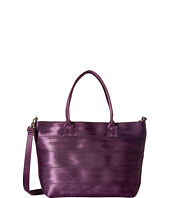 Harveys Seatbelt Bag - Mini Streamline Tote