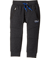 Polo Ralph Lauren Kids - Tech Fleece Pants (Toddler)