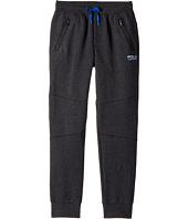 Polo Ralph Lauren Kids - Tech Fleece Pants (Big Kids)