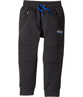 Polo Ralph Lauren Kids - Tech Fleece Pants (Little Kids)