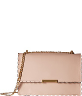 Ivanka Trump - Mara Cocktail Bag - Mini Scallops
