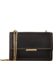Ivanka Trump - Mara Cocktail Bag - Pin Stud