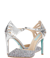 Blue by Betsey Johnson - Avry