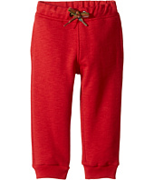 Paul Smith Junior - Trousers (Toddler)