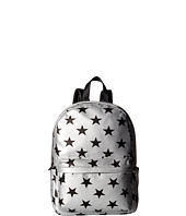 Circus by Sam Edelman - Nora Star Print Backpack