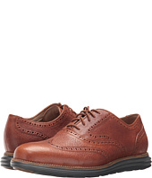 Cole Haan - O. Original Grand Short Wing Ox II