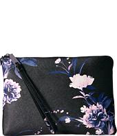 Ivanka Trump - Rio Tech Sleeve - Floral Print