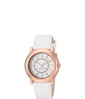 Marc by Marc Jacobs - MJ8674 - Courtney 34mm