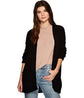 Free People - Weekend Getaway Cardi