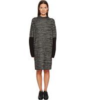 adidas Y-3 by Yohji Yamamoto - Knit Dress
