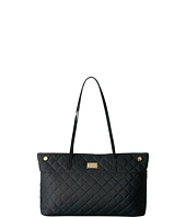 Calvin Klein - Key Item East/West Tote