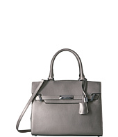 Calvin Klein - Brooke Tumbled Pebble Tote