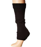Falke - Rural Arm/Leg Warmer