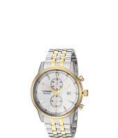 Citizen Watches - CA7004-54A Eco-Drive