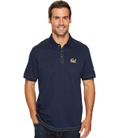 Tommy Bahama - Collegiate Series Clubhouse Alumni Polo