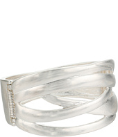 The Sak - Crisscross Bangle Bracelet
