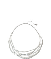 The Sak - Crisscross Collar 16