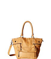 Day & Mood - Hannah Small Bag