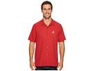 Alabama Crimson Tide Collegiate Series Catalina Twill Shirt