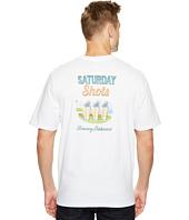 Tommy Bahama - Saturday Shots T-Shirt