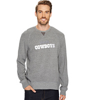 Tommy Bahama - NFL Stitch of Liberty Crew