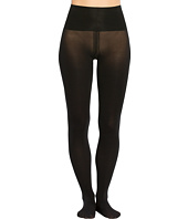 Spanx - Tummy Shaping Tights