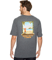 Tommy Bahama - Room w/ A Brew T-Shirt