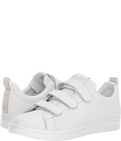 SKECHERS Street - Omne - Bling It Back