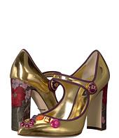 Dolce & Gabbana - CD0901-AM943-HGF31