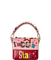 Dolce & Gabbana - BB6390-AH194-8F417