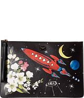 Dolce & Gabbana - BI0943-AI817-HNG80