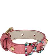 Dolce & Gabbana - BL0044-AI769-8H401