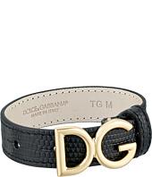 Dolce & Gabbana - BL0045-AI781-80999