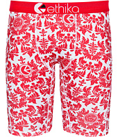 ethika - Royalty Red