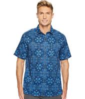 Tommy Bahama - Cadiz Tiles Shirt
