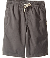 Vans Kids - Range Shorts (Big Kids)
