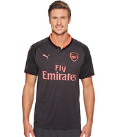 PUMA - AFC Third Replica Shirt