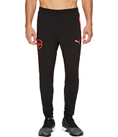 PUMA - AFC Training Pants