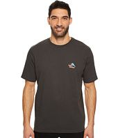 Tommy Bahama - Three Cans T-Shirt