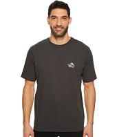 Tommy Bahama - Three Cans T-Shirt